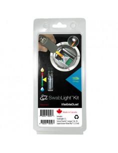 VisibleDust EZ SwabLight Laitteiden puhdistuspakkaus Digitaalikamera 1.15 ml Visible Dust 14856519 - 1