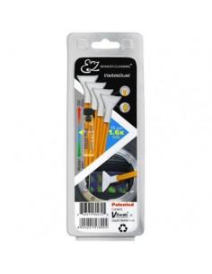 VisibleDust EZ Sensor Kit Laitteiden puhdistuspakkaus Digitaalikamera 1.15 ml Visible Dust 5695323 - 1