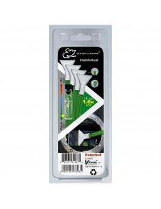 VisibleDust EZ Sensor Kit Laitteiden puhdistuspakkaus Digitaalikamera 1,15 ml Visible Dust 5695328 - 1
