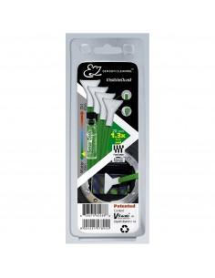 VisibleDust EZ Sensor Kit Laitteiden puhdistuspakkaus Digitaalikamera 1.15 ml Visible Dust 5695335 - 1