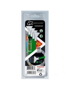 VisibleDust EZ Sensor Kit Laitteiden puhdistuspakkaus Digitaalikamera 1.15 ml Visible Dust 5695377 - 1