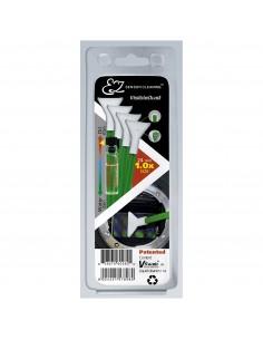 VisibleDust EZ Sensor Kit Laitteiden puhdistuspakkaus Digitaalikamera 1.15 ml Visible Dust 5695379 - 1