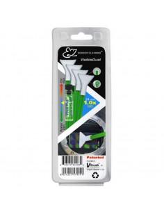 VisibleDust EZ Sensor Kit Laitteiden puhdistuspakkaus Digitaalikamera 1.15 ml Visible Dust 5801103 - 1