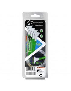 VisibleDust EZ Sensor Kit Laitteiden puhdistuspakkaus Digitaalikamera 1,15 ml Visible Dust 5801132 - 1