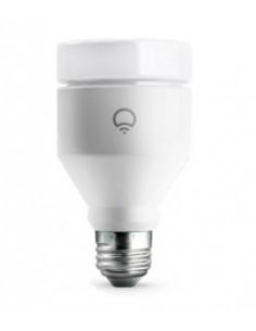 LIFX HB4L3A19MC08E27 LED-lamppu E27 Lifx HB4L3A19MC08E27 - 1