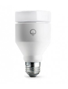 LIFX L3A19MC08E27 LED-lamppu E27 Lifx L3A19MC08E27 - 1