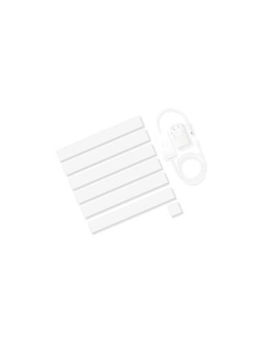 LIFX Beam Soveltuu ulkokäyttöön Valkoinen Lifx L3BEAMKITIN - 1