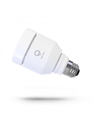LIFX LHA19E27UC10 LED-lamppu E27 Lifx LHA19E27UC10 - 1