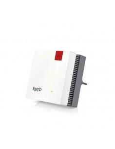 AVM FRITZ!Repeater 1200 866 Mbit/s Valkoinen Avm Computersysteme Vertriebs 20002854 - 1