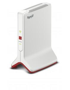 AVM FRITZ!Repeater 3000 Mbit/s Verkkotoistin Valkoinen Avm Computersysteme Vertriebs 20002856 - 1