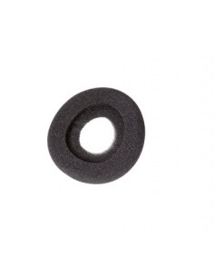 Honeywell LWH330FOAMF-25 headphone/headset accessory Cushion/ring set Honeywell LWH330FOAMF-25 - 1