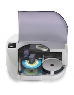 PRIMERA SE-3 AutoPrinter CD-/DVD-levyjen monistuslaite 20 levyt USB 3.0 Harmaa Primera Technology 063133 - 1