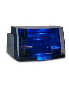 PRIMERA Bravo 4052 CD-/DVD-levyjen monistuslaite 50 levyt USB 3.0 Musta Primera Technology 063551 - 1