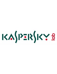 Kaspersky Lab Anti-Virus for Storage, 250-499u, 1Y, GOV RNW Uusiminen Kaspersky KL4221XATFJ - 1