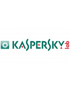 Kaspersky Lab Systems Management, 20-24u, 2Y, Base Peruslisenssi 2 vuosi/vuosia Kaspersky KL9121XANDS - 1