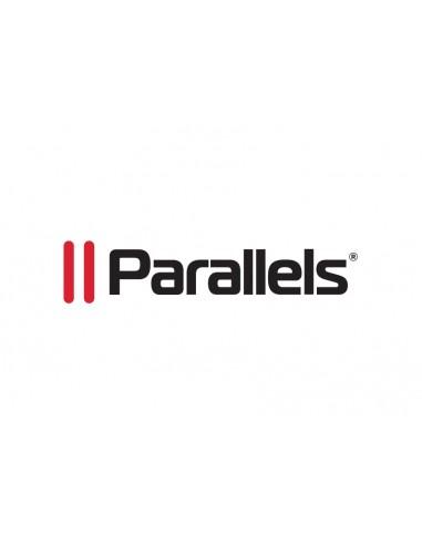 Parallels Mac Management for SCCM 10 lisenssi(t) Parallels PMM-10-SCCM-MAC-3Y - 1