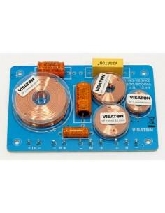 Visaton VS-HW3/120NG/8 Visaton 5412 - 1