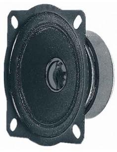 Visaton VS-TW70/8 Visaton 9002 - 1