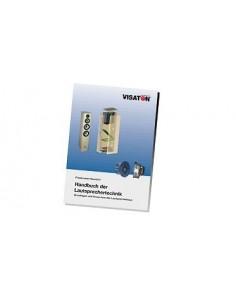 Visaton VS-BOOK0095 Visaton 95 - 1