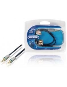 Bandridge BAL3300 audiokaapeli Bandridge BAL3300 - 1