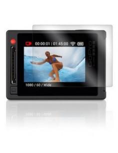GoPro ABDSP-001 näytönsuojain Häikäisyä estävä näytönsuoja Kamera 3 kpl Gopro ABDSP-001 - 1