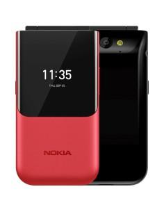 Nokia 2720 Ds 4g Ta-1175 Red Nokia 16BTSR01A02 - 1