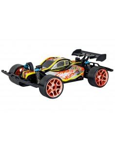 Carrera Drift Racer Driftausauto Sähkömoottori 1:18 Carrera 370183021 - 1