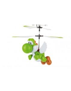 Carrera 370501033 radio-ohjattava (RC) helikopteri Sähkömoottori Carrera 370501033 - 1
