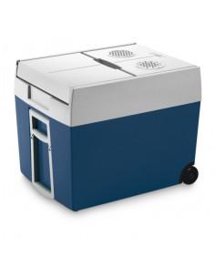 MOBICOOL MT48W kylmälaukku Sininen, Metallinen 48 L Sähkö Mobicool 9600024965 - 1