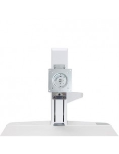 """Ergotron 98-088 monitor mount / stand 68.6 cm (27"""") White Ergotron 98-088 - 1"""