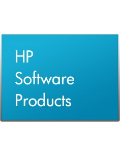 HP OS Field Upgrades to ThinPro E-LTU Hp 3AK04AAE - 1