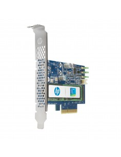 HP Z TurboDrive G2 1 TB TLC (Z1G3) Hp Y1T54AA - 1