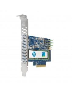 HP Z TurboDrive G2 1TB TLC (Z1G3) Hp Y1T54AA - 1