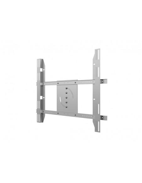 Multibrackets 6986 monitorikiinnikkeen lisävaruste Multibrackets 7350022736986 - 3