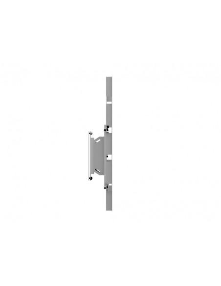 Multibrackets 6986 monitorikiinnikkeen lisävaruste Multibrackets 7350022736986 - 4