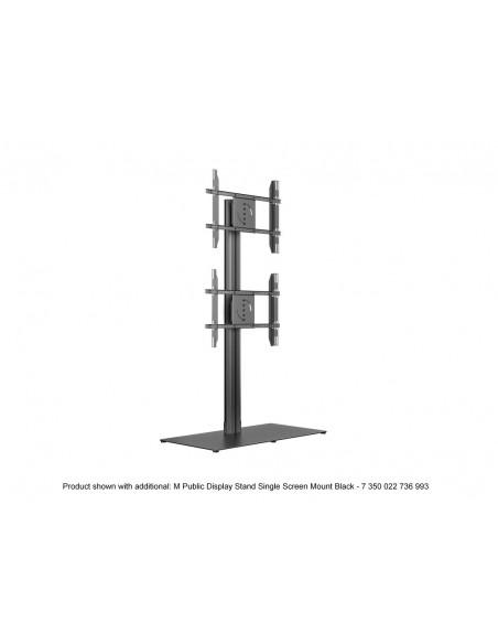 Multibrackets 6993 monitorikiinnikkeen lisävaruste Multibrackets 7350022736993 - 11