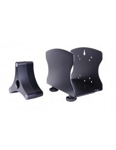 Multibrackets M PC Holder Multibrackets 7350073734658 - 1