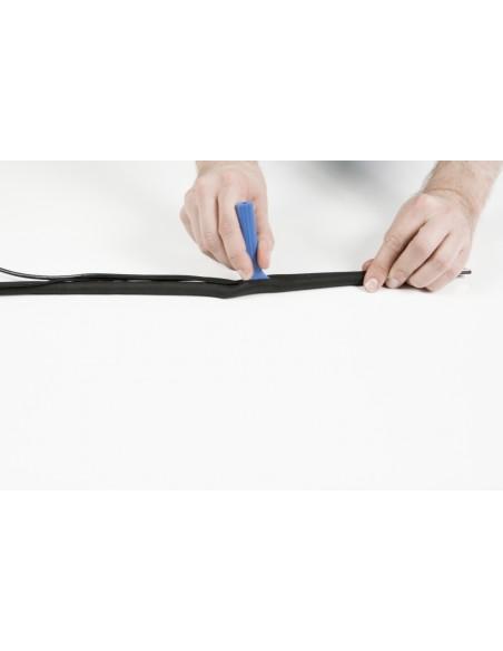 Multibrackets 4689 johtopihdit Kytkentätyökalu Sininen Multibrackets 7350073734689 - 2