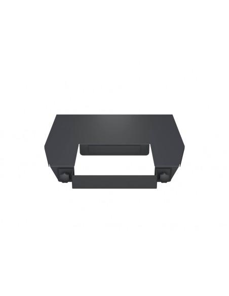 Multibrackets 4863 tillbehör till bildskärmsfäste Multibrackets 7350073734863 - 4