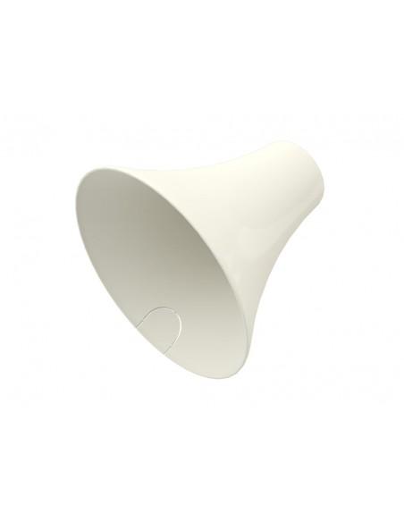Multibrackets M Pro Series - Inner Ceiling Plate Cover White Multibrackets 7350073736287 - 3