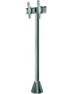 """Peerless EPMU-08-S signage display mount 165.1 cm (65"""") Grey Peerless EPMU-08-S - 1"""