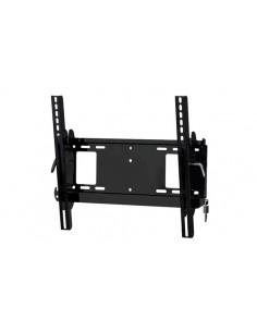 Peerless PTL640 TV mount Black Peerless PTL640 - 1