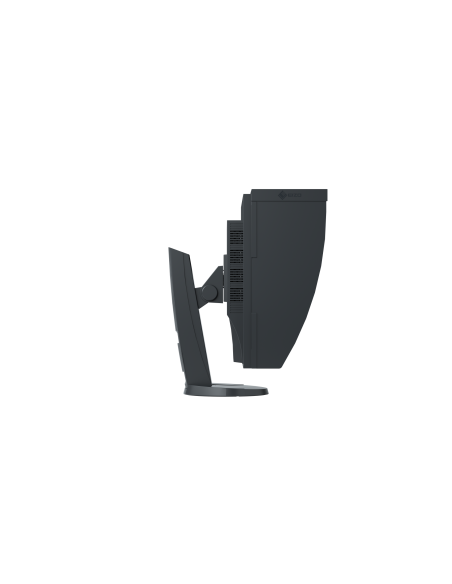"EIZO ColorEdge CG247X tietokoneen litteä näyttö 61.2 cm (24.1"") 1920 x 1200 pikseliä WUXGA LED Musta Eizo CG247X - 4"