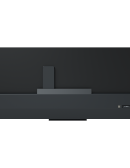 "EIZO ColorEdge CG247X tietokoneen litteä näyttö 61.2 cm (24.1"") 1920 x 1200 pikseliä WUXGA LED Musta Eizo CG247X - 8"