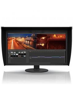 """EIZO ColorEdge CG319X 79 cm (31.1"""") 4096 x 2160 pixels 4K DCI LED Black Eizo CG319X-BK - 1"""