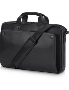 """HP Executive laukku kannettavalle tietokoneelle 35.8 cm (14.1"""") Suojakotelo Musta Hp 1WM82AA - 1"""