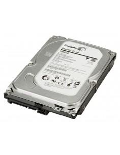 HP 1TB SATA 6Gb/s 7200 Hard Drive Hp LQ037AA - 1