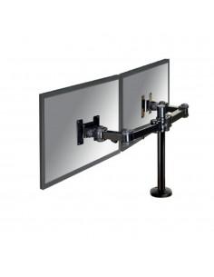 Newstar flat screen desk mount Newstar FPMA-D960DG - 1