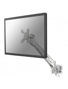 "Newstar FPMA-DTBW940 monitorin kiinnike ja jalusta 76.2 cm (30"") Hopea Newstar FPMA-DTBW940 - 1"
