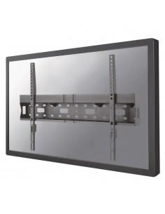 Newstar flat screen wall mount and media box holder Newstar LFD-W1640MP - 1